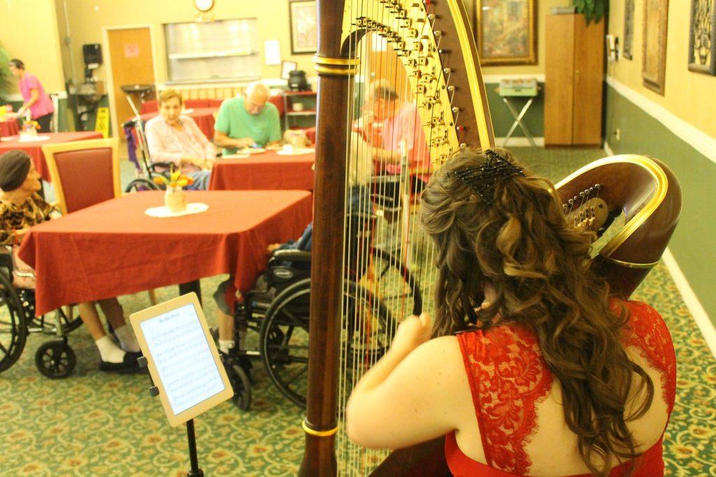 harp-for-retirees