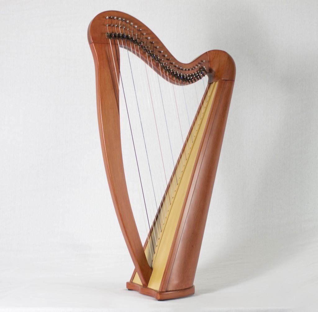 harp-1024x1005