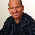 Frank Voltz